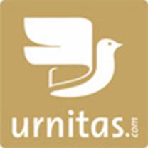 URNITAS.com-Logo